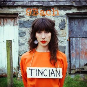 9bach - tincian