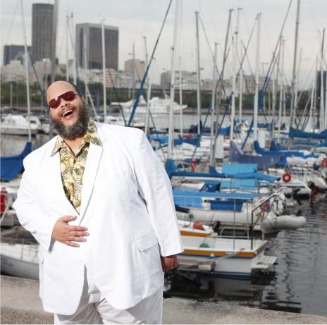 ed motta yacht
