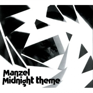 manzel - midnight theme