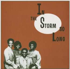 pitcvh gusman story - in the storm so long