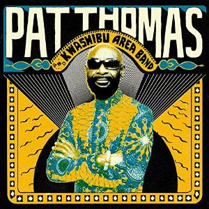 pat thomas - kwashibu area band