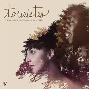 toure easterlin - touristes