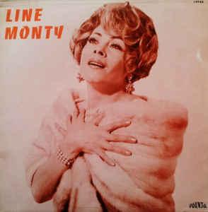line monty