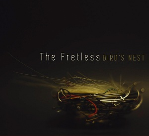 the-fretless-birds-nest