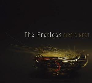 the-fretless-birds-nest