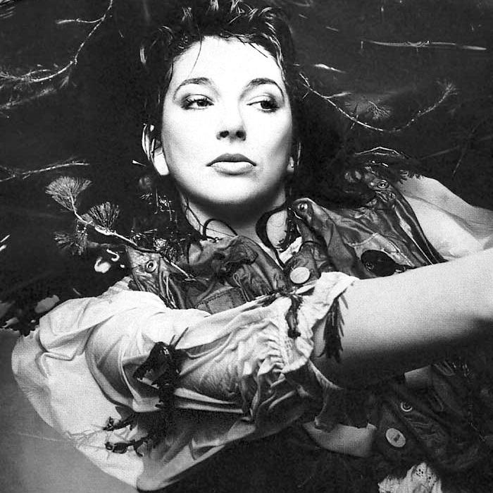 Kate bush konzert