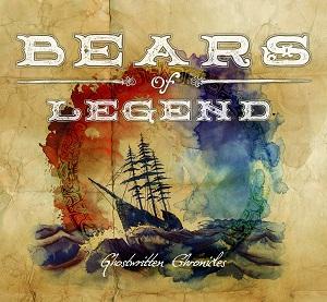 bears-of-legend-ghostwritten-chronicles