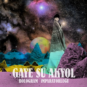 gaye-su-akyol-hologram-imparatorlugu