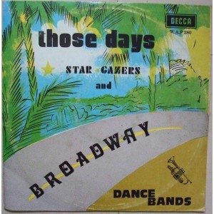 stargazers-broadway-dance-band