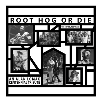root-hog-or-die
